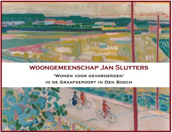jan-sluyters