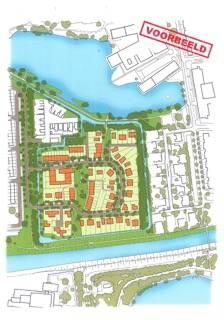 stedenbouwkundig-plan