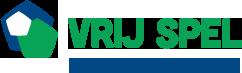 vrij-spel-logo